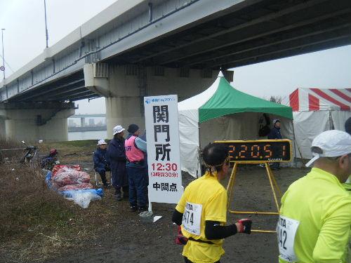 2012_0318板橋シテイ0083