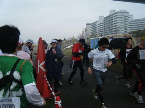 2012_0318板橋シテイ0084