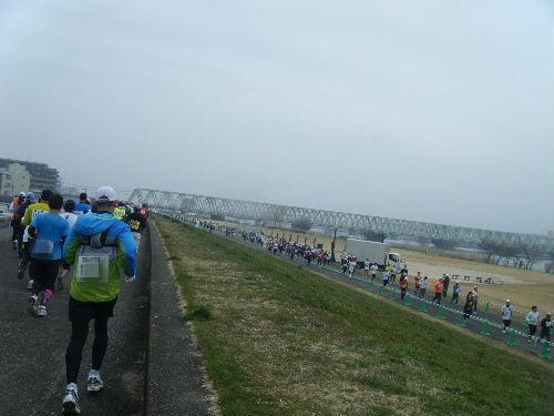 2012_0318板橋シテイ0088