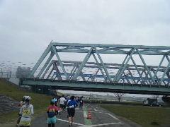 2012_0318板橋シテイ0096