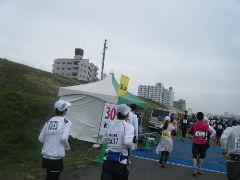 2012_0318板橋シテイ0099