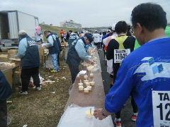 2012_0318板橋シテイ0108