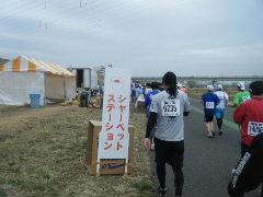 2012_0318板橋シテイ0107