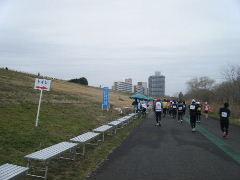 2012_0318板橋シテイ0121