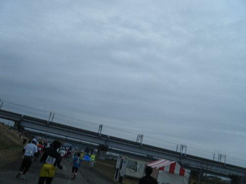 2012_0318板橋シテイ0124