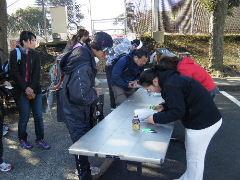 2012_0407キャンプ座間0007