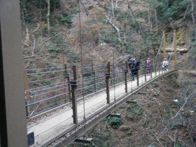 2012_0103shougatsu0012.jpg