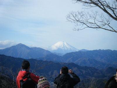 2012_0103shougatsu0020.jpg