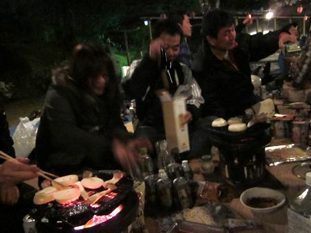 2011-04-03_10.jpg