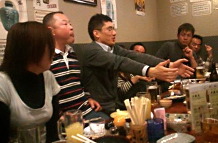 2011-03-29 kei2