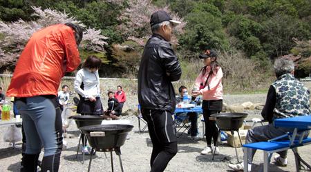 2011_04_17_07.jpg