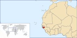 250px-LocationGuineaBissau_svg.png