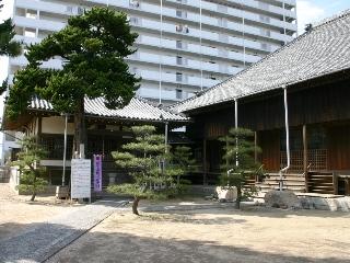 kaionji1_20090913065704.jpg