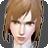 モリス//知能型カトリーヌ