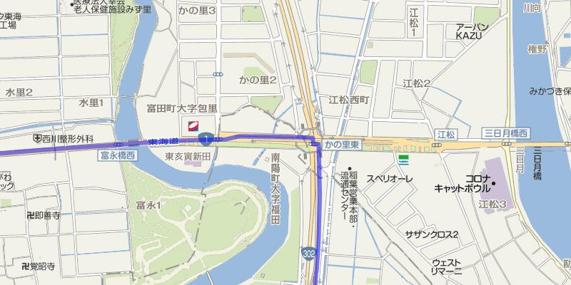 110826-4弥冨