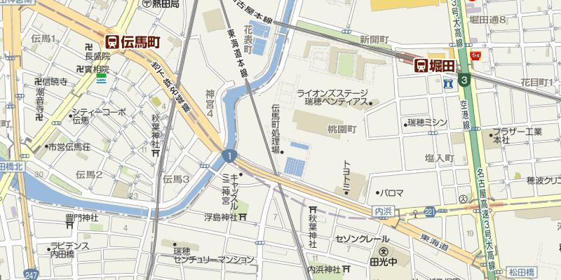 110826-5名古屋
