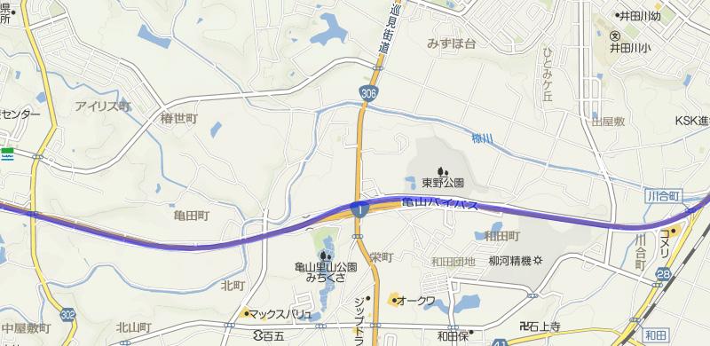 110826-2亀山