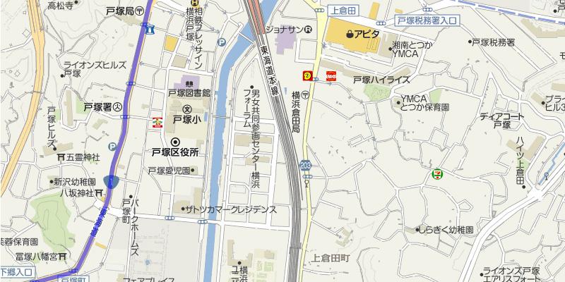 110826-10戸塚