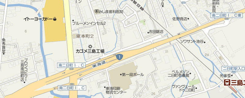 110826-9三島