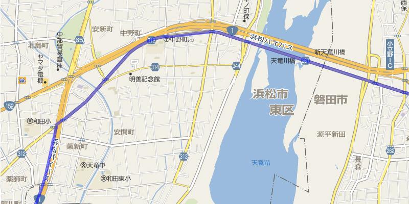 110826-8浜松2