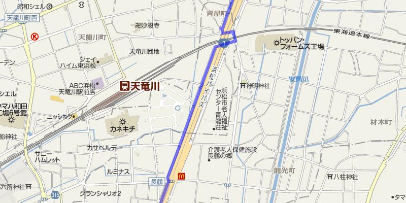 110826-7浜松