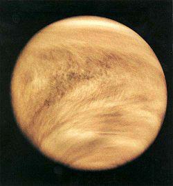 250px-Venuspioneeruv.jpg