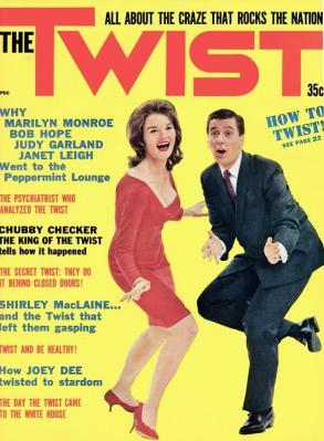 TheTwist1962.jpg