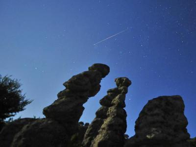 perseid-meteor-shower-hits-earth-2011-figures_38896_600x450.jpg
