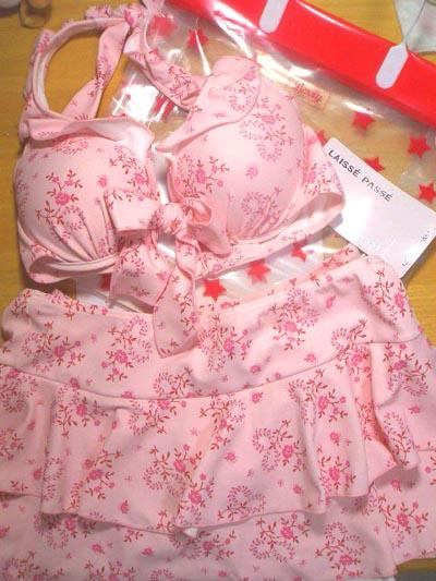2009_08_04_swimwear.jpg