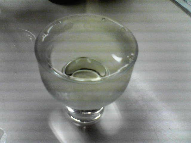 20090923_NECK_0003.jpg