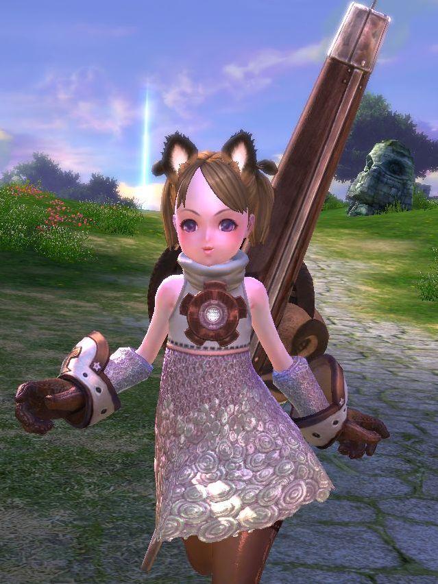 TERA_ScreenShot_20110813_230328.jpg