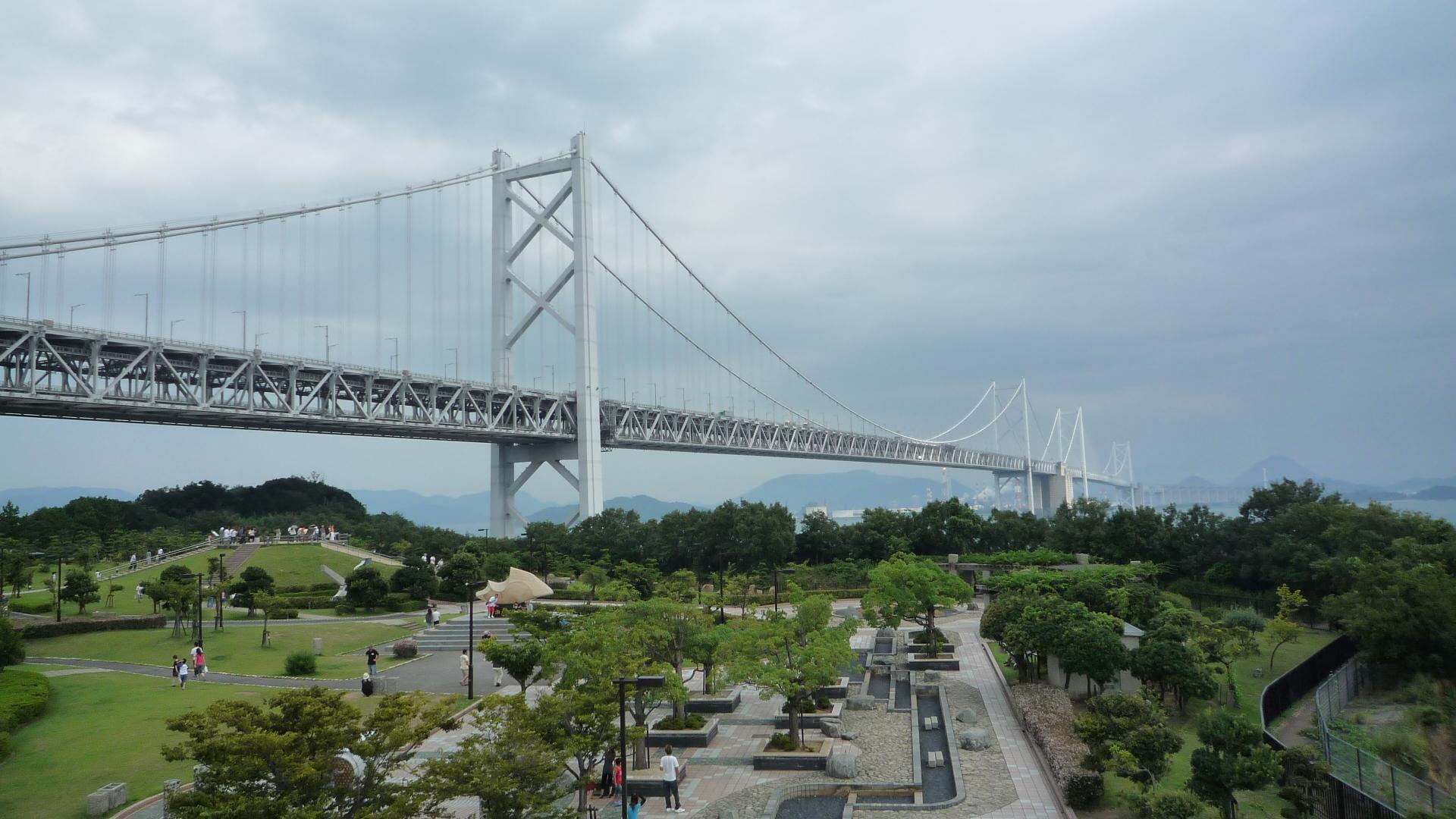 05_瀬戸大橋