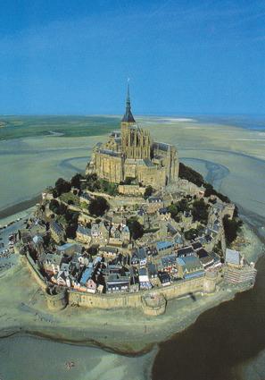 フランス201102