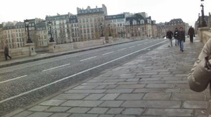 フランス201103
