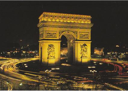 フランス201104
