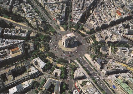 フランス201105