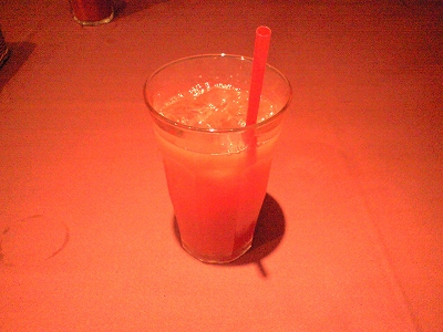 オレンジ20091011