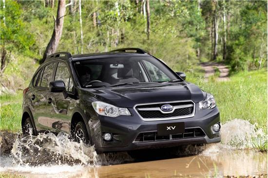 2012-Subaru-Impreza-5D20HATCHBACK-XV20AWD-20120123200647270.jpg