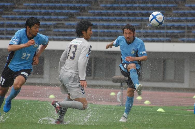 2011 秋田戦 385