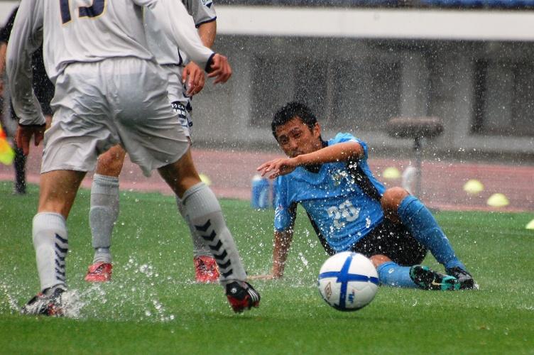 2011 秋田戦 398