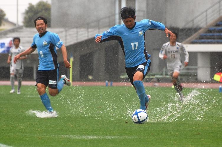 2011 秋田戦 554