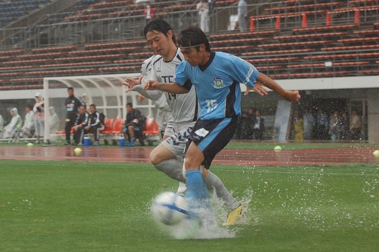 2011 秋田戦 567