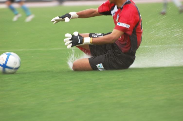 2011 秋田戦 170