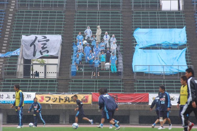 2011 秋田戦 005
