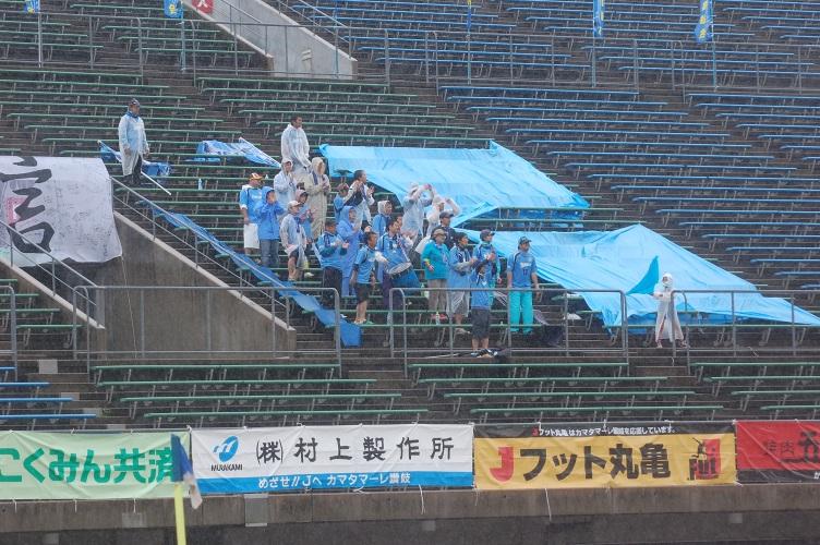 2011 秋田戦 130