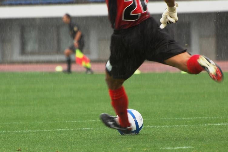 2011 秋田戦 163