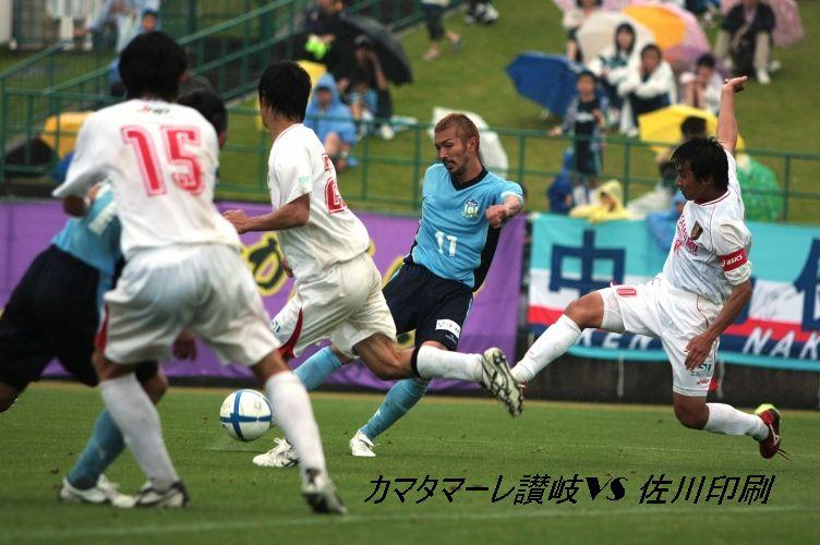 2011 佐川印刷 437