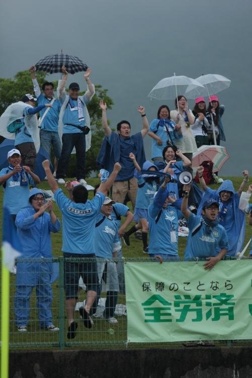 2011 佐川印刷 523