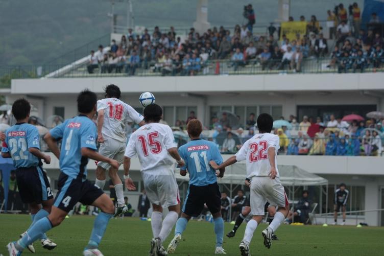 2011 佐川印刷 408