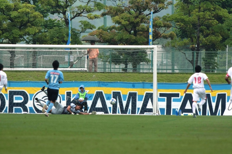 2011 佐川印刷 137